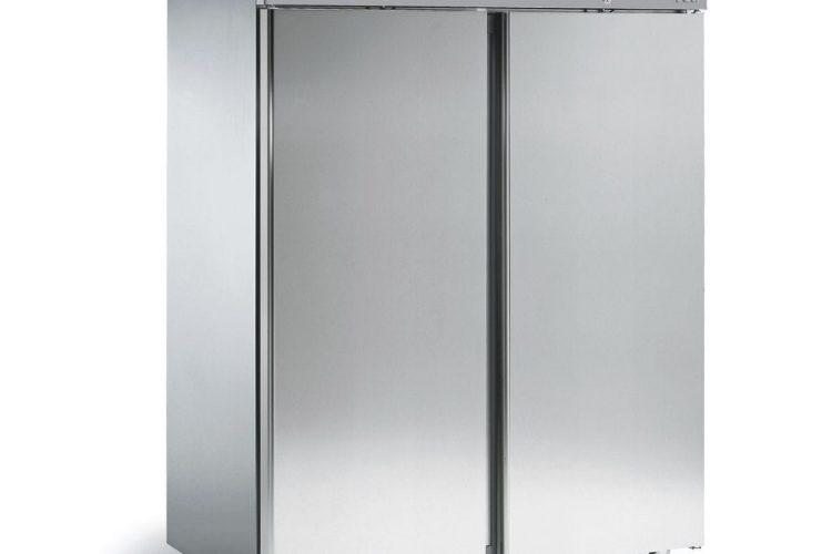 Comparatif des meilleures marques de réfrigérateurs professionnels !