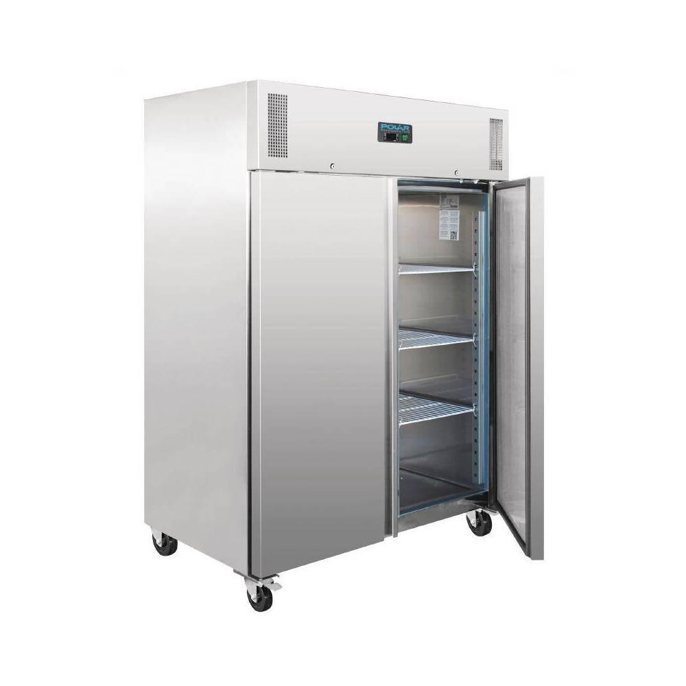 comparatif refrigerateur professionnel