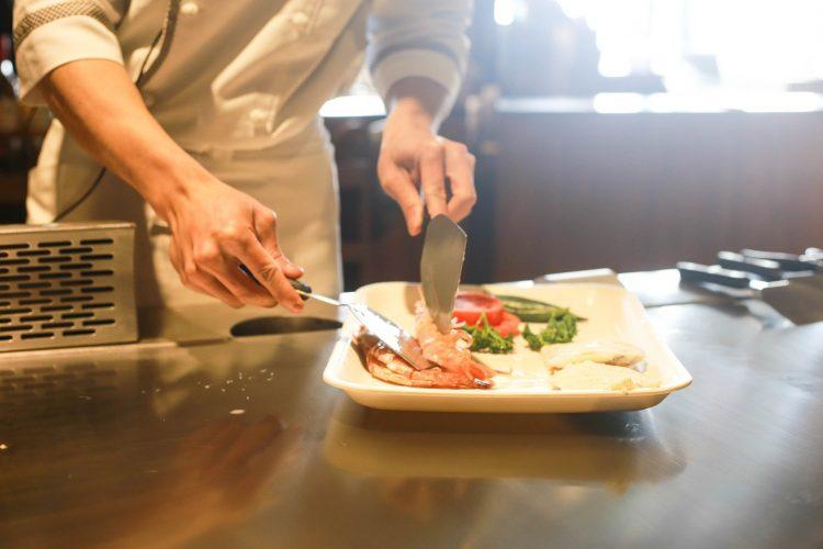 Comment faire une bonne recherche d'emploi en restauration ?